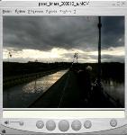 mov_briare_200810_a