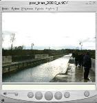 mov_briare_200810_e