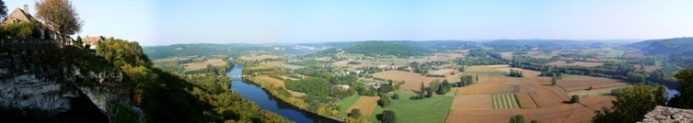 pano_domme_200909a2p