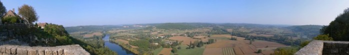 pano_domme_200909cp