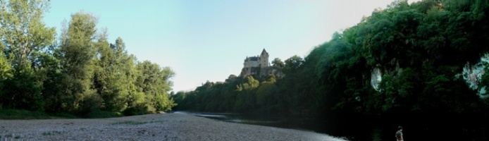 pano_monfort_200907cp